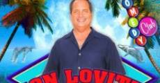 Película Jon Lovitz Presents