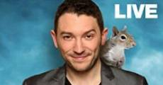 Película Jon Richardson Live: Nidiot