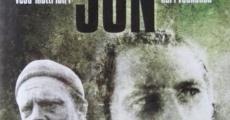 Película Jon