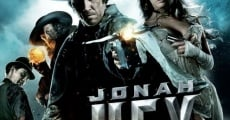 Jonah Hex streaming