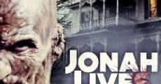 Película Jonah Lives