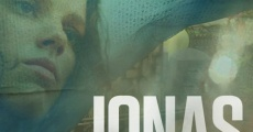 Jonas e a Baleia streaming