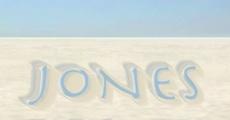 Película Jones Beach Boys
