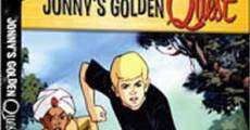 Película Jonny's Golden Quest