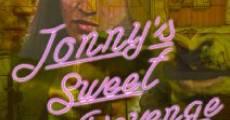 Película Jonny's Sweet Revenge