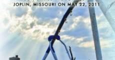Joplin, Missouri (2012)