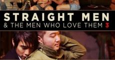Película Jorge Ameer Presents Straight Men & the Men Who Love Them 3