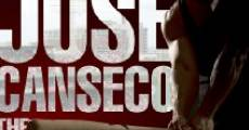 Jose Canseco: The Truth Hurts (2015)