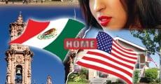 Filme completo Jose Gonzalez Lands in America