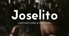 Película Joselito