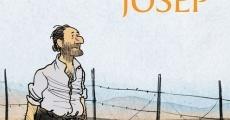 Película Josep