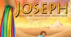 Joseph: Beloved Son, Rejected Slave, Exalted Ruler film complet