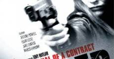 Journal of a Contract Killer (2008) stream