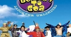 Filme completo Journey Bombay to Goa: Laughter Unlimited