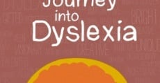 Película Journey Into Dyslexia