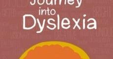 Journey Into Dyslexia (2011) stream