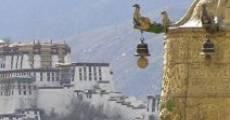 Journey Into Tibet (2008) stream