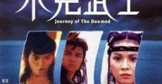 Película Journey of the Doomed