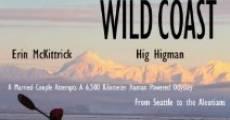 Película Journey on the Wild Coast