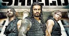 Película Journey to SummerSlam: The Destruction of the Shield