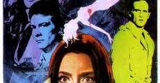 Película Joven de buena familia sospechosa de asesinato