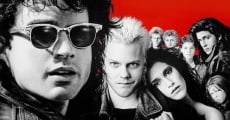 The Lost Boys film complet
