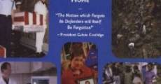 Película JPAC: A Hero's Mission