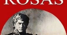 Película Juan Manuel de Rosas