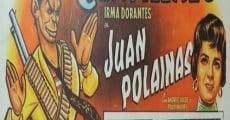 Película Juan Polainas