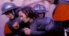 Filme completo Joana d'Arc, a Donzela: As Prisões
