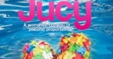 Jucy (2010) stream