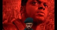 Película Judas and the Black Messiah