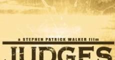 Película Judges
