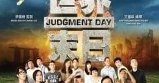 Película Judgment Day