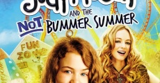 Judy Moody and the Not Bummer Summer film complet