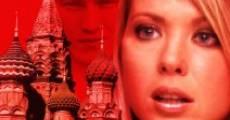 Ver película Juego de espías