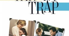 The Parent Trap film complet