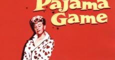 Filme completo Um Pijama para Dois