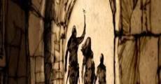 Ver película Juego de Tronos: La historia de Poniente