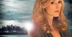 Shadow Island Mysteries - The Last Christmas