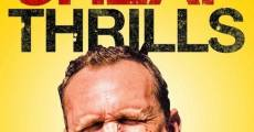 Filme completo Cheap Thrills