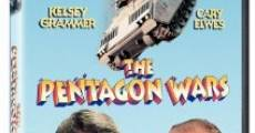 The Pentagon Wars film complet