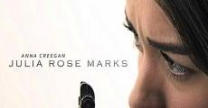 Película Julia Rose Marks