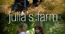Julia's Farm streaming