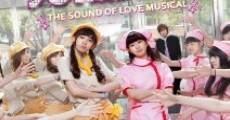 Juliet Juliet - The Sound of Love Musical (2014)