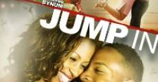 Jump In: The Movie (2013) stream