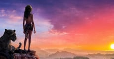 Filme completo Jungle Book: Origins
