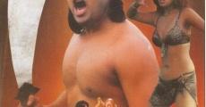 Película Jungle Ka Sher