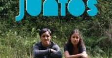 Juntos (2009) stream