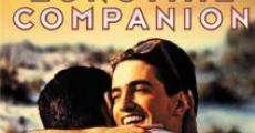 Filme completo Companheiros de Sempre